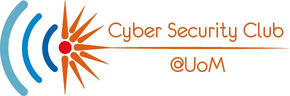 Cyber Security Club @ University of Macedonia